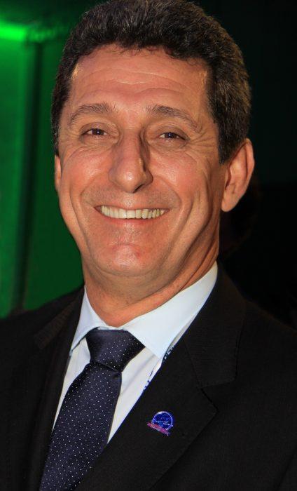 Ex-CEO do parque Beto Carrero parte para novos desafios