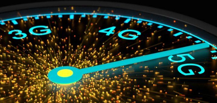 5G - Como essa tecnologia irá transformar as viagens aéreas