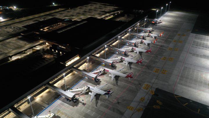 Seguro Viagem é fundamental para qualquer destino nacional ou internacional