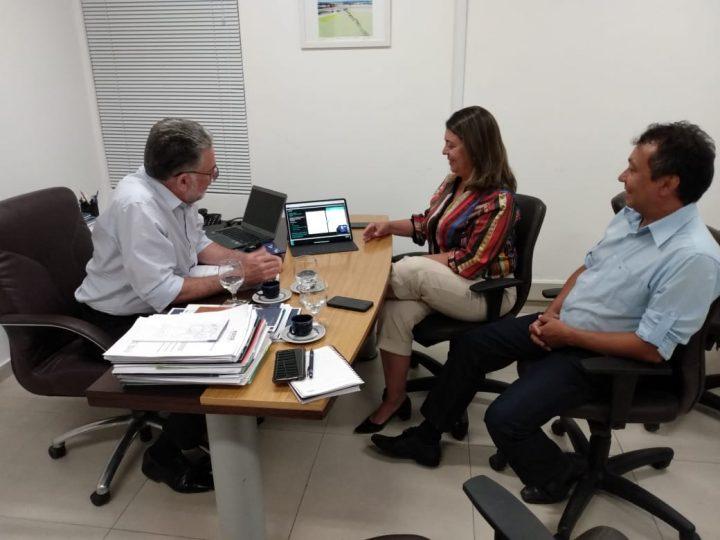 A diretoria Associação Brasileira da Indústria Hoteleira, seccional Paraíba, irá fazer a apresentação do JPA Live Travel Experience-Tudo