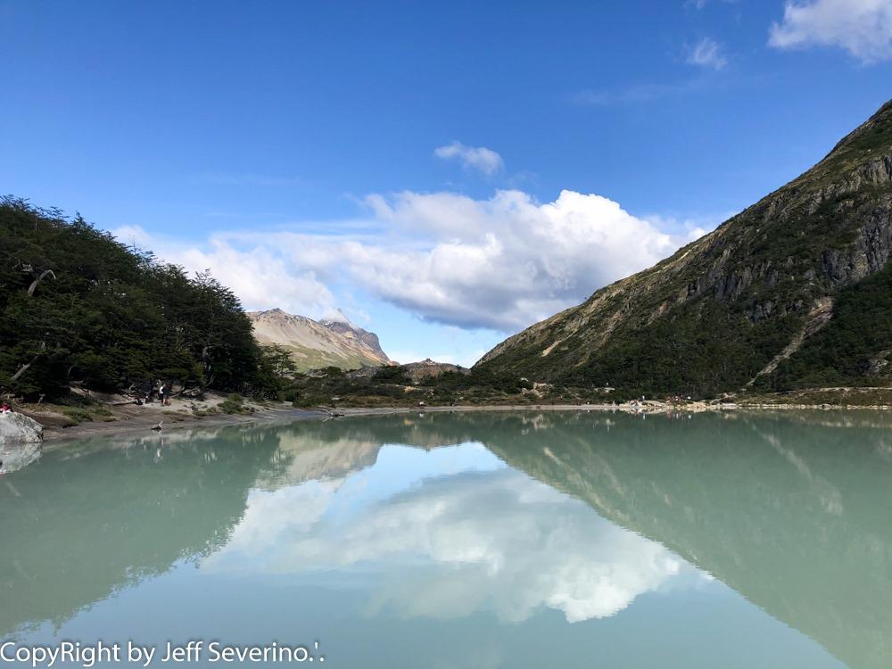 Uma odisseia por Ushuaia na Patagônia Fantástica Argentina