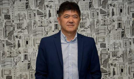 *Gervasio Tanabe é Presidente Executivo da Abracorp - Foto Divulgação/Abracorp