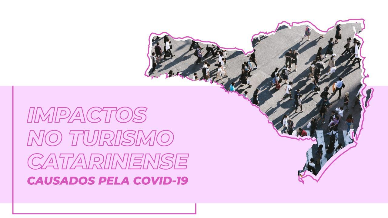 Trade de turismo avalia positivamente o retorno das suas atividades