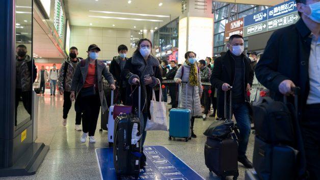Turismo doméstico é alavanca para a retomada do setor