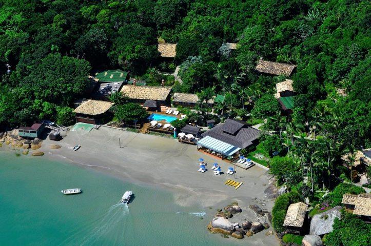 Turismo Nacional terá prioridade em investimentos para retomada