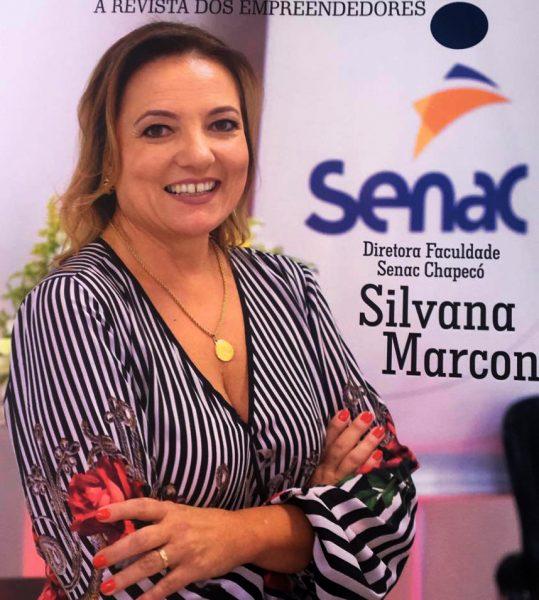 Santur debate com o trade do Grande Oeste soluções para alavancar o turismo regional