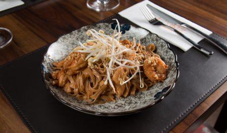Mostra Gastronômica Balneário Camboriú Convida à mesa