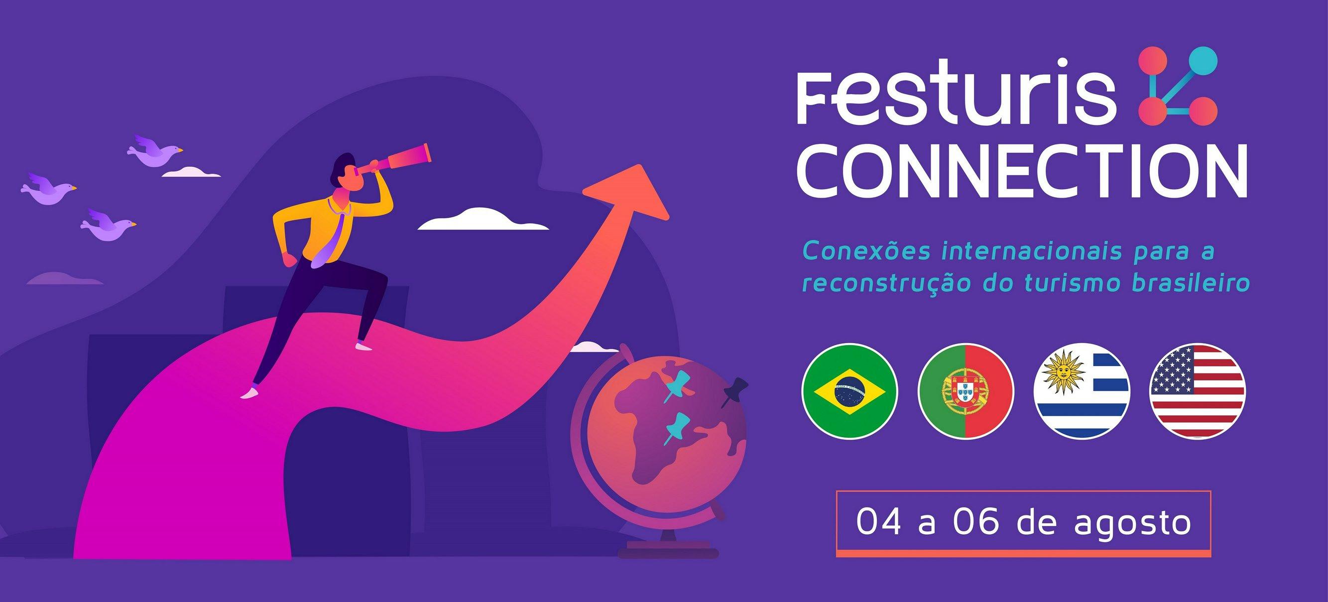 Turismo em Santa Catarina tem papel fundamental na economia