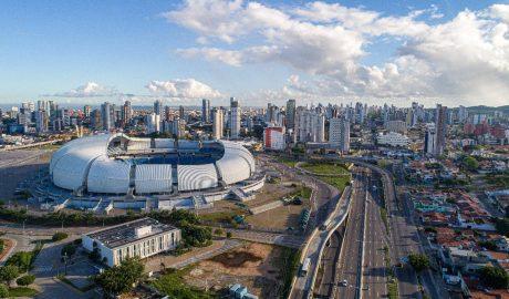 Entidades do trade turístico apresentam protocolo sanitário para retomada das atividades