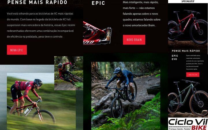 O Dia é de comemoração - 19 de agosto - Dia do Ciclista
