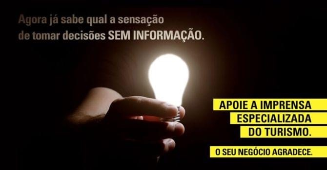 Capital paulista