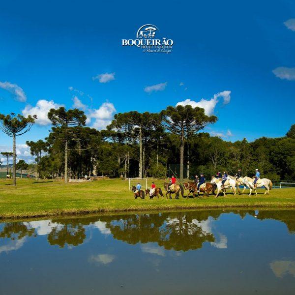 Programa Inovatur - Premiadas pela Santur iniciativas empresariais do turismo