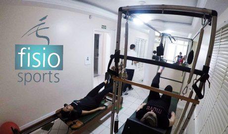 Fisioterapeutas recomendam retomada das atividades físicas e pausas no trabalho
