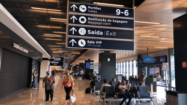 Central de Inteligência do Turismo da Santur avança na gestão de dados