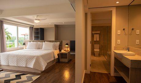 Amantes da hotelaria estão prontos a comprometerem-se com viagens