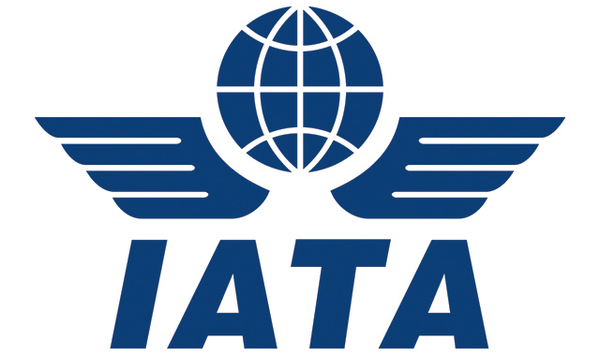 International Air Transport Association quer exigir testes de COVID-19