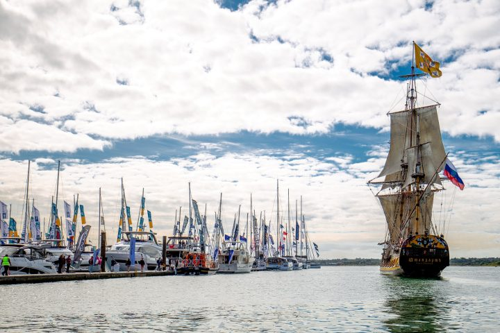 Floripa terá seu tão sonhado Parque Marina Beira-Mar Norte