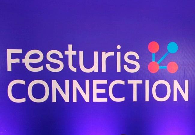 Festuris Connection - O futuro da alimentação e da gastronomia