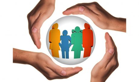 O tesouro da assistência social ao alcance de todos