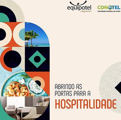 Programa de inovação do turismo é lançado em Santa Catarina