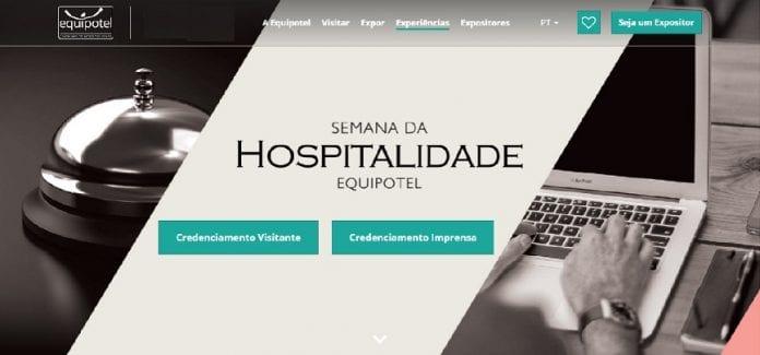 Em alta os destinos brasileiros para feriadões, final de ano e férias