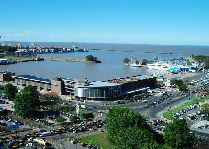 Finalmente a Argentina resolveu abrir suas portas para o turismo