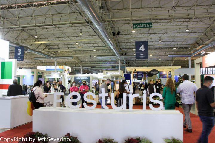 Festival de Turismo de Gramado destaca coragem e resiliência durante pandemia