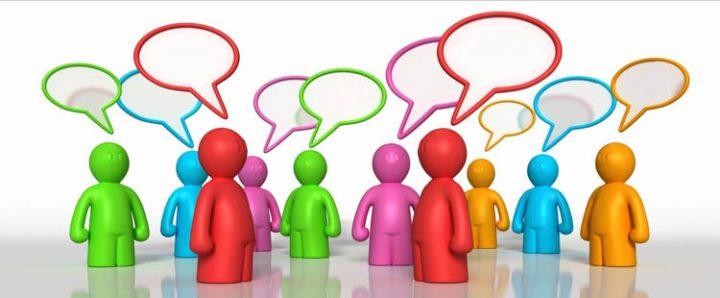 Pessoas e opiniões são circunstâncias transitórias nas realidades legítimas da vida