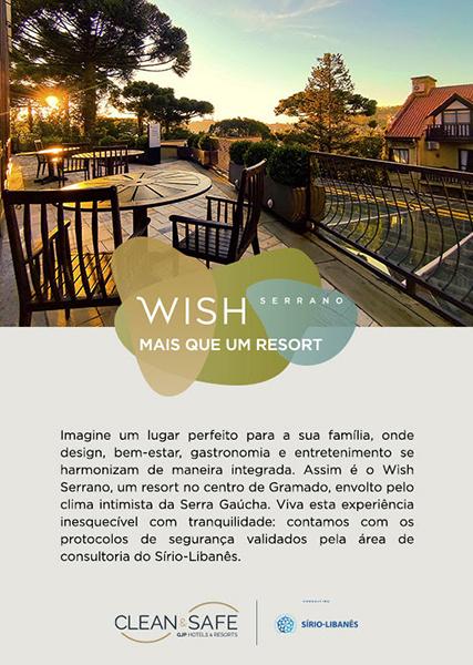 Viaje com responsabilidade e redescubra o nosso Brasil