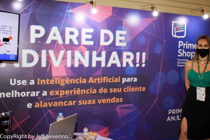 Contagem inteligente - Festival das Cataratas adota tecnologia anti-aglomeração