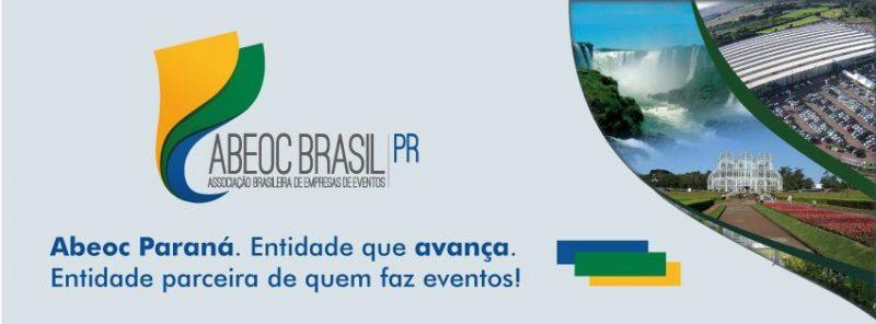 Boletim Almanach com dados do turismo catarinense é lançado pela Santur