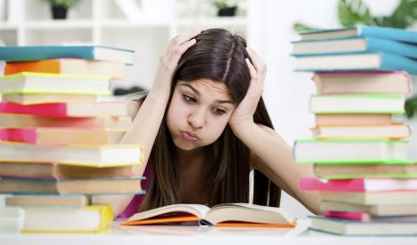 Que pobre e fraca geração é essa que se estressa e se frustra por tudo?