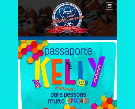 https://www.betocarrero.com.br/promocoes/passaporte-kelly