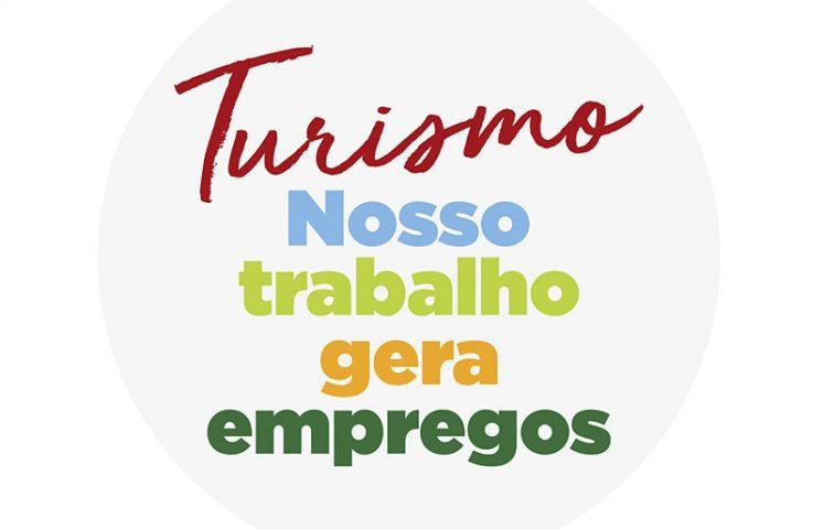 Fortalecer o mercado turístico interno no Estado de Santa Catarina