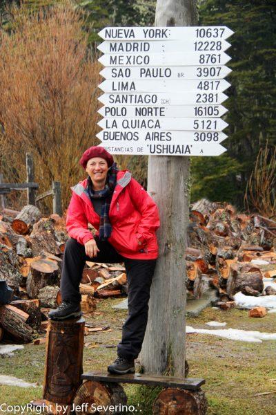 Elizabeth Schreiner - Uma churrasqueira gaúcha por excelência