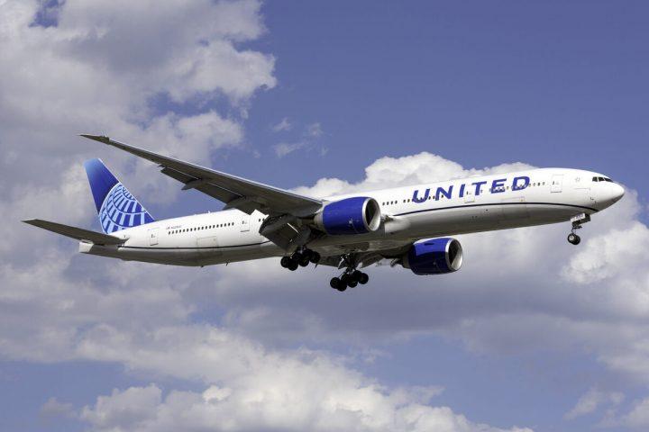 Pesquisa aponta destinos nacionais e internacionais mais vendidos em 2020