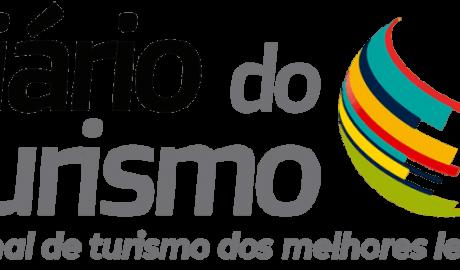 Desafeto ataca Diário do Turismo e agride seu editor