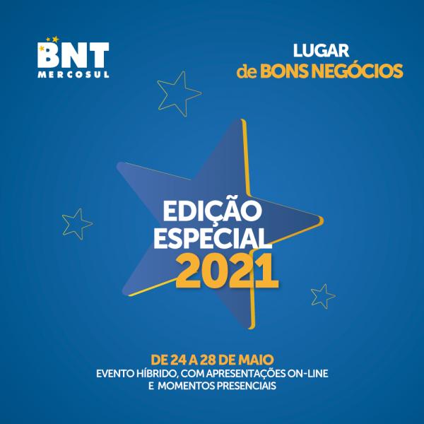 Demanda turística em Santa Catarina - Santur anuncia investimento