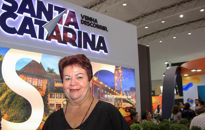 Novo equipamento turístico na Serra Catarinense, com investimentos privados