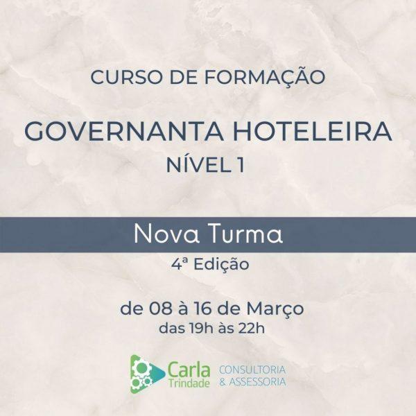 Ecoturismo é a cereja do bolo no Estado de Santa Catarina