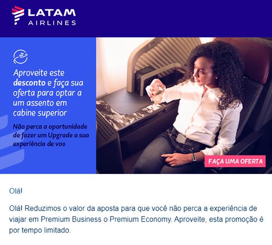 Feriadões de abril deverão movimentar a rede hoteleira catarinense