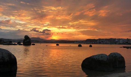 Federação de Hospedagem apresenta ações para impulsionar o turismo
