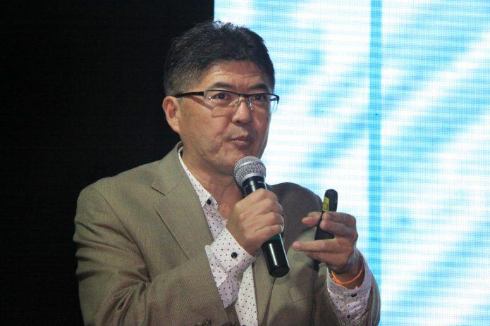 Gervasio Tanabe afirma que novas exigências para viajar demandam providências imediatas