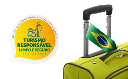 Embratur retomará divulgação do Brasil no mercado internacional