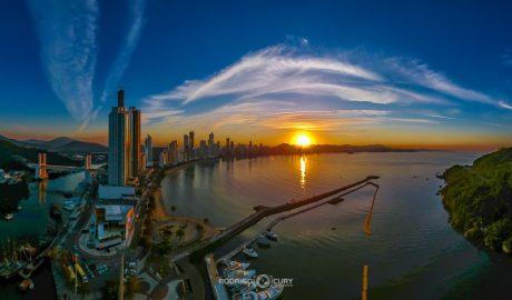 A retomada do turismo brasileiro pós-pandemia tem aportes milionários