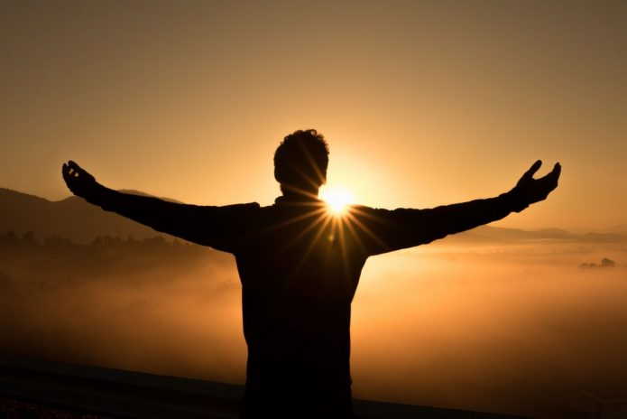 Felicidade se constituiu numa verdadeira obsessão da criatura humana