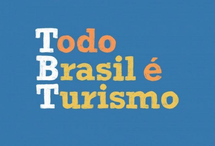 Brasil segue em alta na entrega de obras de infraestruturas turísticas