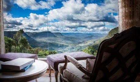 Nova pesquisa revela o que os viajantes buscam na retomada do turismo