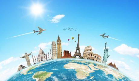 Reabertura do turismo internacional dá fôlego à operadoras brasileiras
