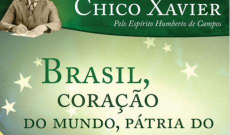 7 de Setembro - A nova Independência do Brasil